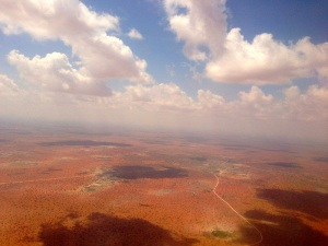 800px-Wajir_from_air