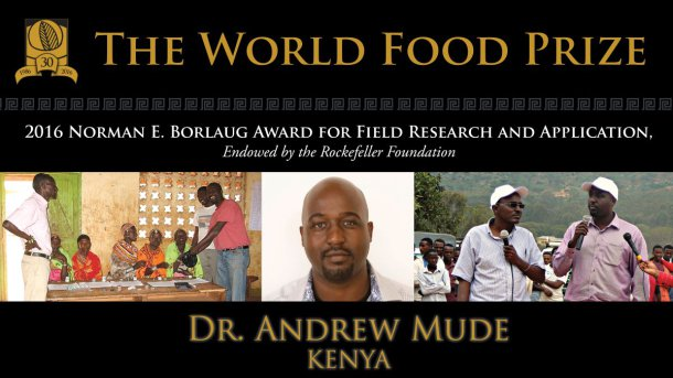 WFP-BorlaugFieldAward2016_Poster