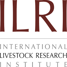 ILRI vacancy: research associate (closing date: 15 December 2017)